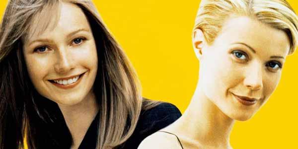 Sliding Doors film stasera in tv 22 settembre: cast, trama, streaming