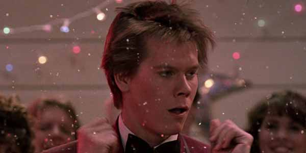 Footloose film stasera in tv: cast, trama, streaming