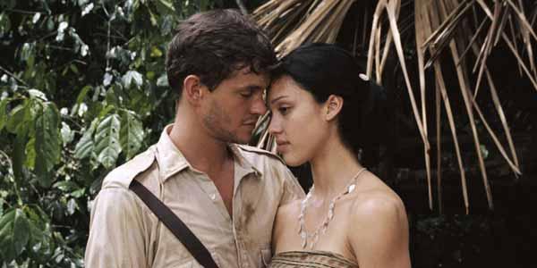 Piccolo dizionario amoroso film stasera in tv 27 ottobre: cast, trama, streaming