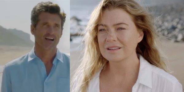 Grey's Anatomy, 17esima stagione con il Covid. Meredith malata?