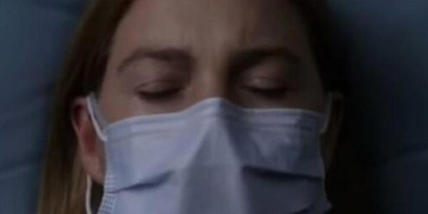 Grey's Anatomy 17X04 |  trama |  anticipazioni |  promo |  spoiler |  streaming