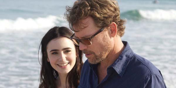 Stuck in love film stasera in tv 21 gennaio: cast, trama, streaming