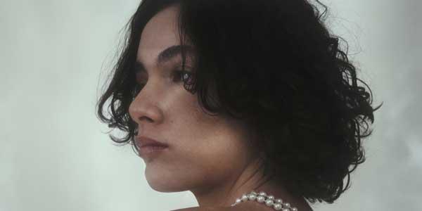 Voce: il testo della canzone di Madame a Sanremo 2021
