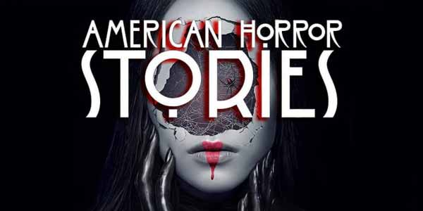 American Horror Stories debutterà in esclusiva su Star all'interno di Disney+, ecco la data di uscita