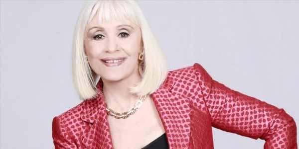 Carramba che sorpresa con Raffaella Carrà stasera in tv: ospiti e anticipazioni