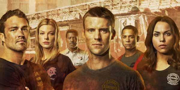 Chicago Fire 8 trama episodi 28 luglio 2021 su Italia 1