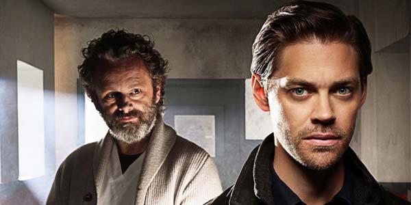 Prodigal Son trama episodi 28 luglio 2021 su Italia 1