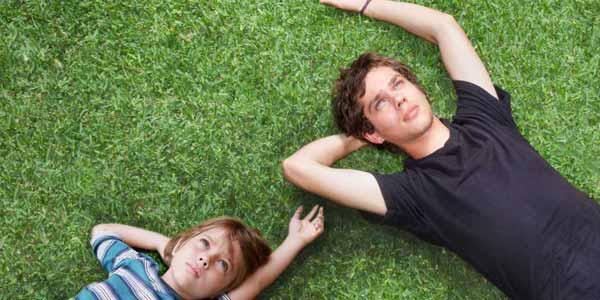 Boyhood film stasera in tv 27 ottobre: cast, trama, streaming