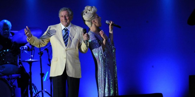 Tony-Bennett-Lady-Gaga-by-Giancarlo-Belfiore-Umbria-Jazz-02