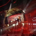 X_Factor_8_Finale_12_by_Ste_copy_Copia
