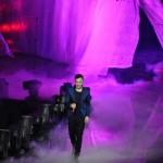 X_Factor_8_Finale_15_by_Ste_copy_Copia