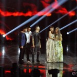 X_Factor_8_Finale_20_by_Ste_copy_Copia