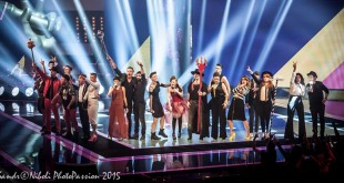 the-voice-of-italy-2015-secondo-live-show-01